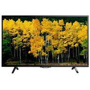 buy Skyworth 43E4000S 43 (108 cm) Full HD Smart LED TV