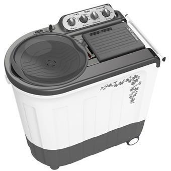 buy WHIRLPOOL WM ACE 8.5 STAIN FREE SILVER GREY (8.5 KG) :Whirlpool