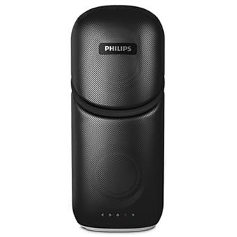 buy PHILIPS PORTABLE BLUETOOTH SPEAKER BT114 :Philips