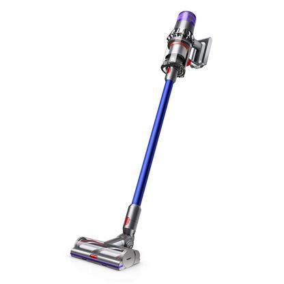 buy DYSON V11 ABSOLUTE PRO VACUUM CLEANER BLUE :Vacuum Cleaner