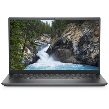 buy DELL VOS14 R5 8GB 512GB D552192WIN9S(5415) :No Optical Disk Drive