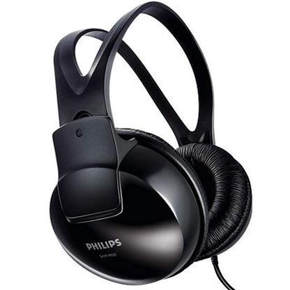 buy PHILIPS HEADPHONE SHP1900 :Philips