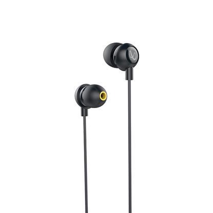 buy INFINITY EARPHONE WYND220 BLACK :Infinity