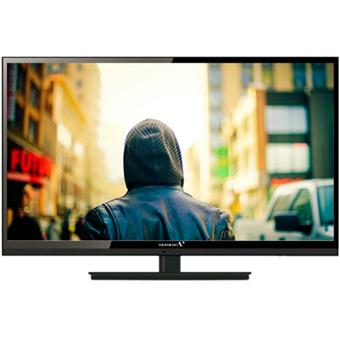 buy VIDEOCON DDB LED VJW24FH12CAH :Videocon