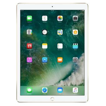 buy IPAD PRO 10.5 WIFI 512GB GOLD MPGK2HN/A :Apple