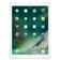 Apple iPad Pro Wi-Fi 512GB (Gold)