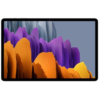 buy SAMSUNG TABLET TAB S7 PLUS T975N WIFI LTE 12.4 6GB 128GB SILVER :Samsung