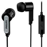 buy Philips SHE1405 Earphone