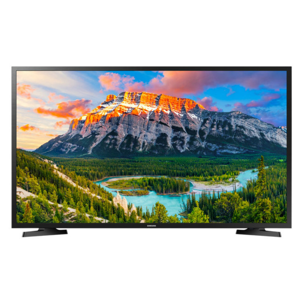 0f7368119 Samsung UA43N5100 43 (108cm) Full HD LED TV Price in India - buy ...