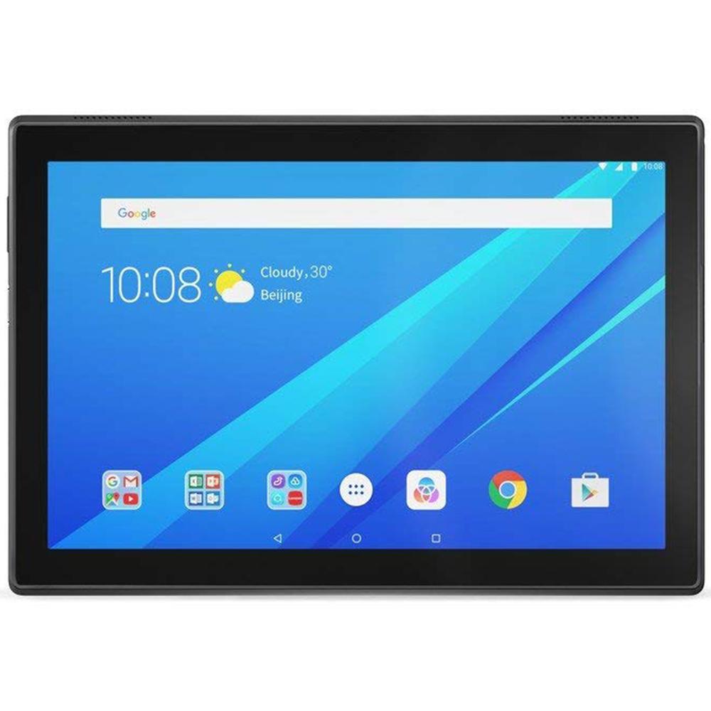Lenovo TAB4 10 Tablet Price in India - buy Lenovo TAB4 10 Tablet