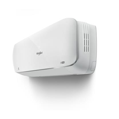 buy WHIRLPOOL AC 3DCOOL ELITE PRO COPPER (5 STAR-INVERTER) 1TN SPL :Inverter