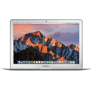 buy Apple Macbook Air MQD42HN/A (Core i5 1.8GHz/8GB/256GB/HD Graphics/13.3 (33.78 cm)/MacOS High Sierra)