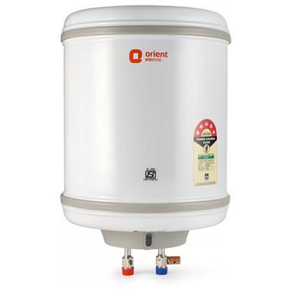 buy ORIENT GEYSER AQUASPRING 15 L (WS1502M) :Storage