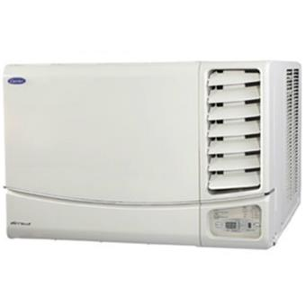 buy CARRIER AC ESTRELLA (3 STAR) 1T WIN :Carrier