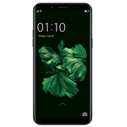 buy Oppo F5 (Black)