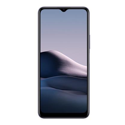 buy VIVO MOBILE Y20A 2021 3GB 64GB DAWN WHITE :Android