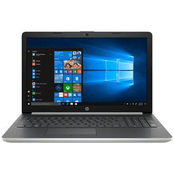 buy HP LAPTOP 15DB1060AU :HP