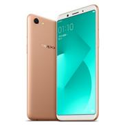 buy Oppo A83 (Gold)