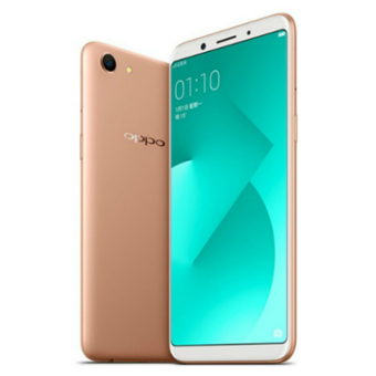 buy OPPO MOBILE A83 CPH1729 3GB 32GB GOLD :Oppo