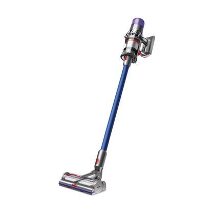 buy DYSON SV15 V11 ABSLT PRO VAC CLN SWAP BLUE  :Vacuum Cleaner