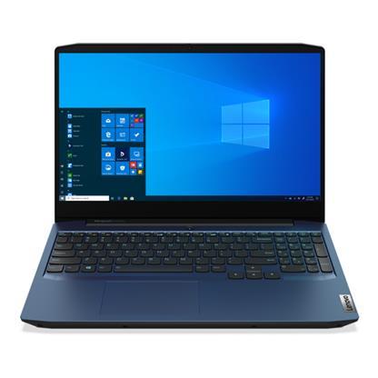 buy LENOVO LAPTOP 81Y400CTIN (IPG3-15) :Lenovo