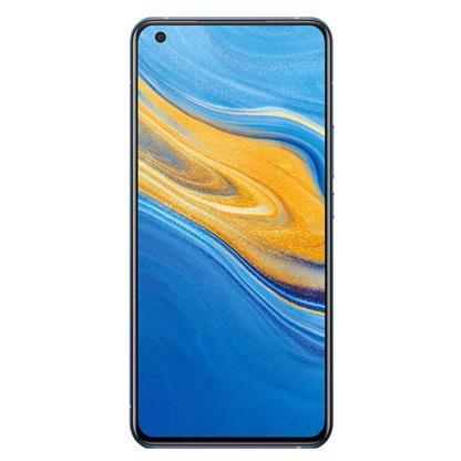 buy VIVO MOBILE X50 8GB 256GB FROST BLUE :Vivo