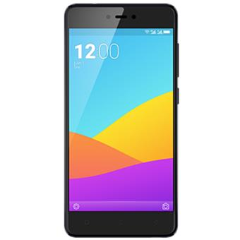 buy GIONEE MOBILE F103 PRO GRAY :GiONEE