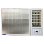 buy Bluestar 3W18GA Window AC (1.5 Ton, 3 Star)