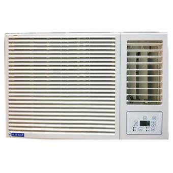 buy BLUE STAR AC 3W18GA (3 STAR) 1.5TN WIN :Bluestar