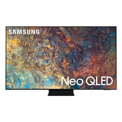 buy SAMSUNG NEO 4K QLED QA55QN90A :Samsung