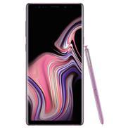 buy Samsung Note 9 N960FD (128GB, Purple)