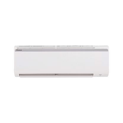 buy DAIKIN AC FTQ60TV (2 STAR) 1.8TN SPL :Fixed Speed
