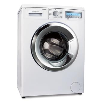 buy GODREJ WM WF EON 700 PASE WHITE :Godrej