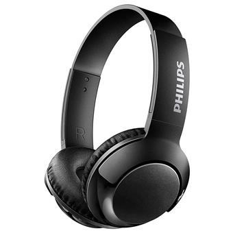 buy PHILIPS BASS+ BLUETOOTH HEADPHONE SHB3075 :Philips