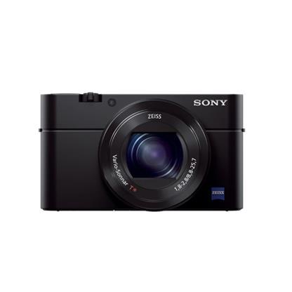 buy SONY STILL CAMERA DSCRX100M3 :Sony