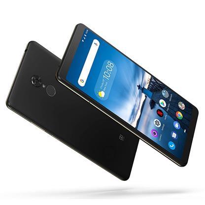 buy LENOVO TABLET V7 3GB 32GB BLACK :Lenovo