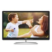 buy Philips 32PFL3931 32 (80cm) HD Ready LED TV