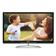 Philips 32PFL3931 32 (80cm) HD Ready LED TV
