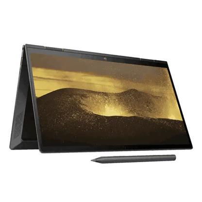 buy HP ENVY X360 R5 8GB 512GB 13AY0045AU :HP