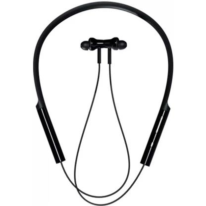 buy MI NECKBAND BT EARPHONE ZBW4475IN :MI