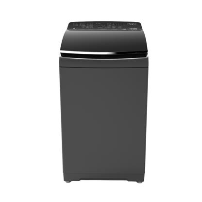 buy WHIRLPOOL WM 360 BLOOMWASH PRO (H) (9.5 KG) GRAPHITE :Large Families