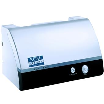 buy KENT VEGETABLE PURIFIER :Kent