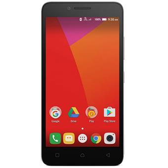 buy LENOVO MOBILE A6600 ARLA PLUS 2GB 16GB BLACK :Lenovo