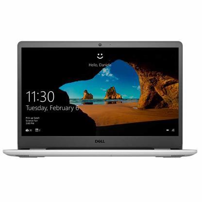 buy DELL INS15 R5 8GB 512GB D560436WIN9S(3505) :No Optical Disk Drive