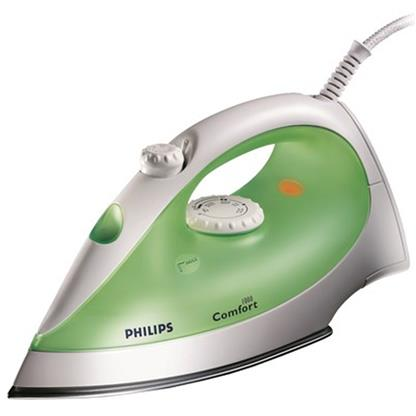buy PHILIPS STEAM IRON GC1010 :Philips