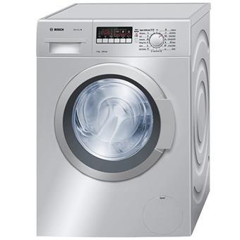 buy BOSCH WM WAK24268IN (7.0KG) :Bosch
