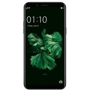 buy Oppo F5 (64GB, Black)