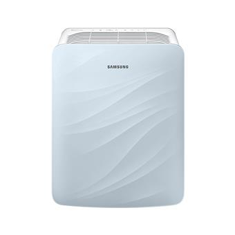 buy SAMSUNG AIR PURIFIER G18AX40K3020WU :Samsung