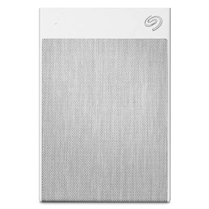 buy SEAGATE HDD 2TB BUP ULTRA TOUCH WHITE :Seagate
