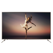 buy Haier LE55U6500U 55 (140cm) Ultra HD Smart LED TV